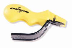 Jameson Sharpener for Knife & Scissors