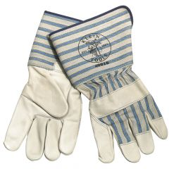 KLEIN Long-Cuff Gloves - XL