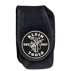 KLEIN PowerLine Mobile Phone Holder XS