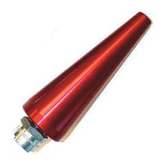 "DCD 1"" - 2"" Universal Innerduct Seal 1/EA"