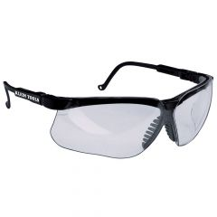 KLEIN Protective Eyewear Espresso Lens
