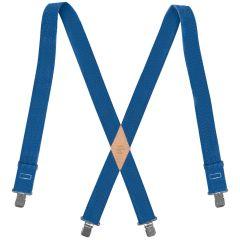 KLEIN Nylon-Web Suspenders