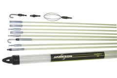 "Jameson Glow Rod Installers Kit: 1/4"" and 3/16"""