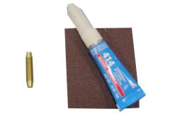 Jameson Splice Repair Kit