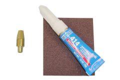 Jameson End Ferrule Repair Kit
