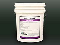CETCO Clay Cutter - Clay Inhibitor 42LB