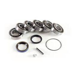 DCD Rebuild Kit For 00503-220 Dub-Lite 1/EA