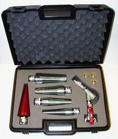 DCD Innerduct Seal Kit 1/EA