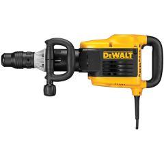 DEWALT SDS Max Demolition Hammer Kit
