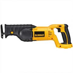DEWALT 18V Reciprocating Saw