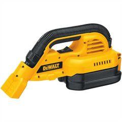 DEWALT 18V Hand Vacuum