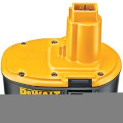 DEWALT 14.4V XRP Battery Pack