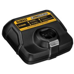 DEWALT 8V MAX* Battery Charger