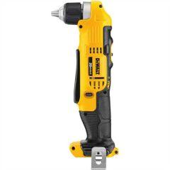 DEWALT 20V MAX RT ANGLE DRILL/DRVR (Tool Only)