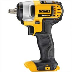 """DEWALT 20V MAX 3/8"""" WRENCH HOG RING (Tool Only)"""