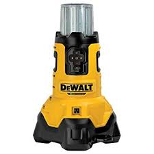 DEWALT 20V MAX AREA LIGHT BARE