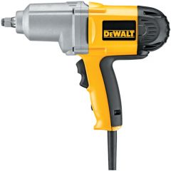 "DEWALT 1/2"" Impact Wrench w/Hog Ring Anvil"