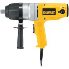 "DEWALT 3/4"" Impact Wrench"
