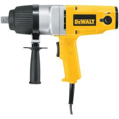 "DEWALT 3/4"" Impact Wrench"