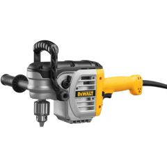 "DEWALT 1/2"" Right Angle Drill with Clutch"