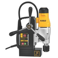 DEWALT 2-Speed Magnetic Drill Press