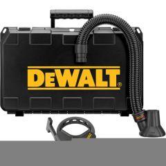 DEWALT Breaker Dust Extraction