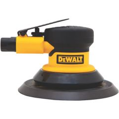 DEWALT DW PALM SANDER-TRY ME PACK
