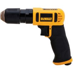 DEWALT DW 3/8 REV DRILL-TRY ME PACK
