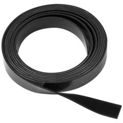 DEWALT TrackSaw Anti Splinter Strip Replacement - 118""