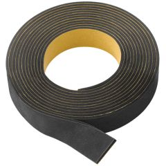 DEWALT TrackSaw High Friction Strip Replacement - 118""