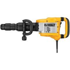 "DeWALT 26 lb. 3/4"" Hex Demolition Hammer 1/EA"