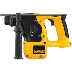 """DeWALT 18V 7/8"""" Cordless SDS Hammer (Bare) 1/EA"""