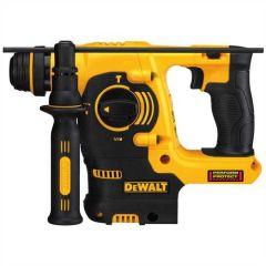 DeWALT 20V Max* SDS 3 Mode Rotary Hammer (Bare) 1/EA