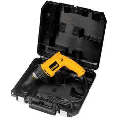 DeWALT 2,500 rpm Lightweight VSR All-Purpose Screwgun Kit 1/EA