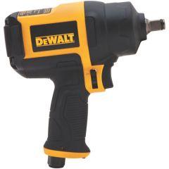 """DeWALT 1/2"""" Drive Impact Wrench - Heavy Duty 1/EA"""