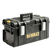 DeWALT ToughSystem DS300 Large Case 1/EA