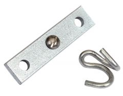 GMP Drop Wire Hook 100/Ctn