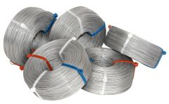 "GMP WIRE LASH 302 .045""X1200' 6/CT"
