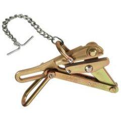 Klein Chicago® Grip - Bell-System Type L Grip