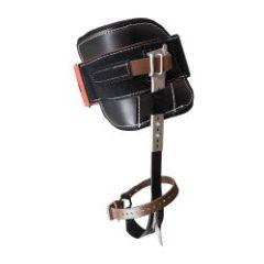 Klein Hydra-Cool Pole Climber System