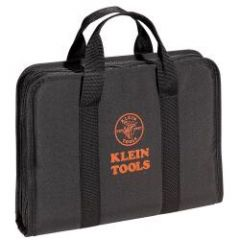 Klein Case for Insulated Tool Kit 33529