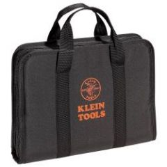 Klein Case for Screwdriver Kit, Cat. No. 33528