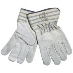Klein Medium-Cuff Gloves Large