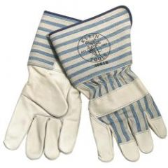 Klein Long-Cuff Gloves Large