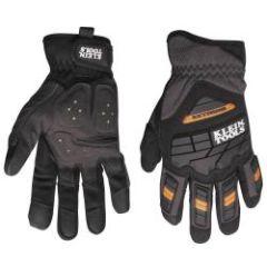 Klein Journeyman Extreme Gloves, XL
