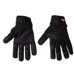 Klein Journeyman Wire Pulling Gloves, M