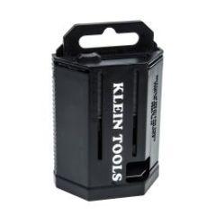 Klein Utility Knife Blade Dispenser