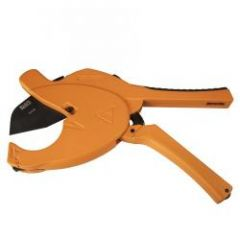 Klein Large Capacity Ratcheting PVC Cutter
