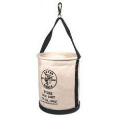 Klein Straight Wall Bucket Swivel Snap