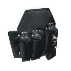 "Klein 5 Pocket Tool Pouch 10"" x 11"""